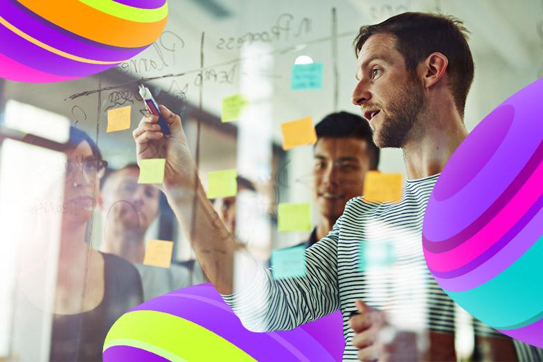 Younite-hyväntekeväisyys start-up -yritykset