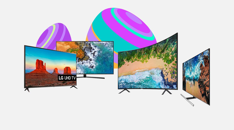 Telkkarit osto-opas split 1440x800 harmaa