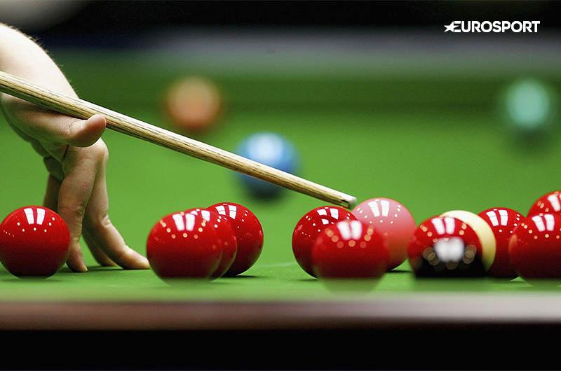 eurosport-snooker