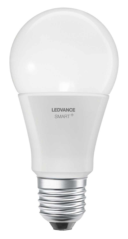 Ikea älylamppu