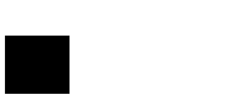 pieni ikoni check 784x480